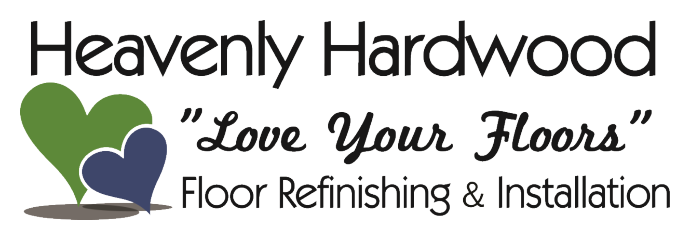 Heavenly Hardwood - Floor Refinishing & Installation - Love Your Floors