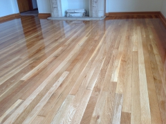 finishing hardwood floors broadview heights cleveland