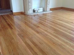 hardwood floor installation gates mills cleveland ohio