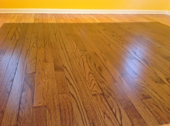 hardwood floor refinishing service hudson cleveland ohio