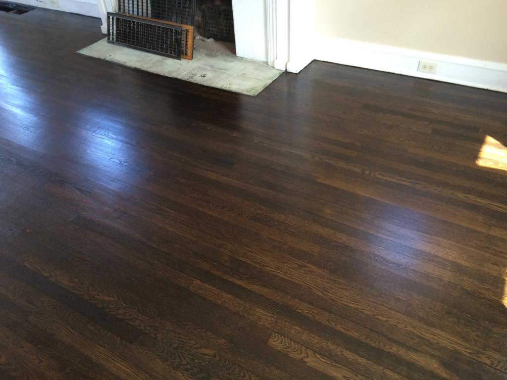 Jacobean wood floors meze blog for Hardwood floors jacobean